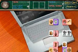 888 poker software download
