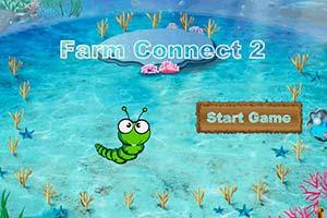 Farmverbindung 2