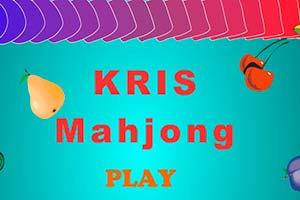 Mahjong Regeln FГјr 2 Spieler