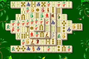 Mahjong Gardens Kostenlos Spielen