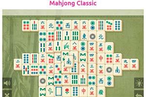 Sueddeutsche De Majong
